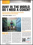 Motor Age, January 2014 - Why In The World Do I Need A Coach