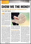 Motor Age, November 2014 - Show Me The Money