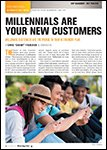 Motor Age, October 2015 - Millennials Are Your New Customers