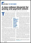 ABRN - Auto Body Repair News, May 2016 - A New Collision Blueprint